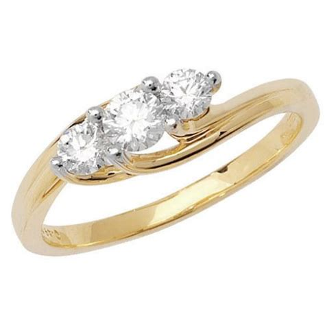 northern trilogy wedding rings planning my