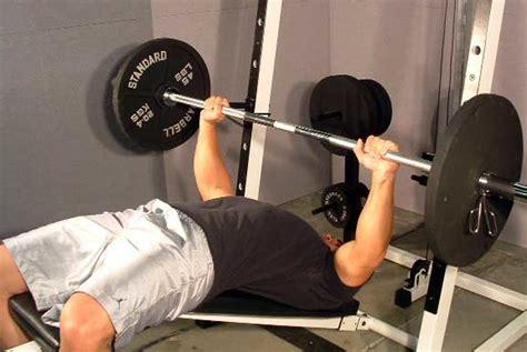 slight decline bench press target training bodybuilders pics vdos