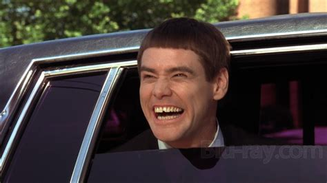 Chipped Tooth Meme - dumb and dumber blu ray unrated