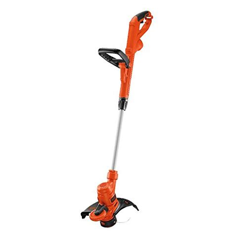 best electric string trimmer the 5 best electric string trimmers 2018