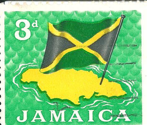history of jamaica in the uk hidden histories