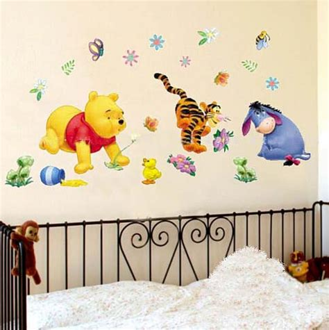 cheap removable wall stickers free shipping new fashion cheap decoration wall stickers