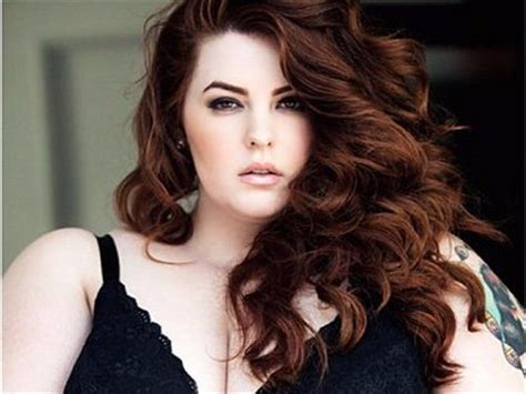 plus size model with tattoos 14 things to about the tattooed size 22 model taking