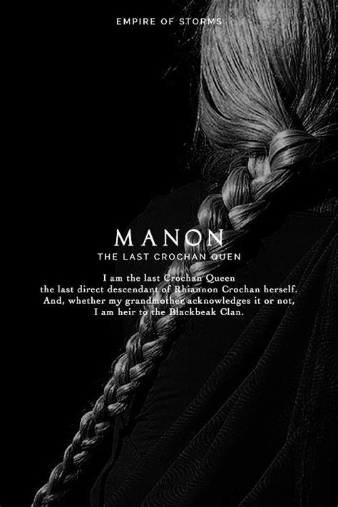 empire of storms throne best 25 empire of storms ideas on throne of glass series throne of glass and