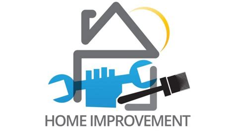 home improvement vision systems