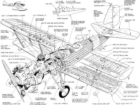 layout technical definition aircraft drawing www pixshark com images galleries