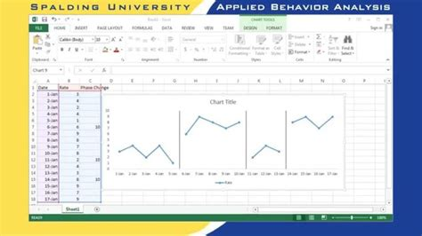 data analysis section of research paper data analysis section of research paper exle