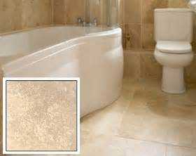 Ceramic Tile Bathroom Floor Ideas by Bathroom Ceramic Floor Tiles