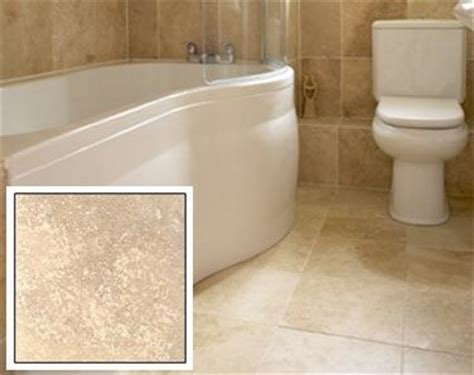ceramic tile bathrooms bathroom ceramic floor tiles