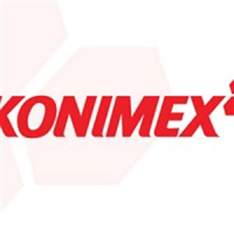 Konidin Obat konidin konimex pharmaceutical laboratories