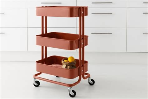 Ikea Kitchen Island Cart Kitchen Cart Island Ikea The Clayton Design Top Kitchen Cart Island Designs