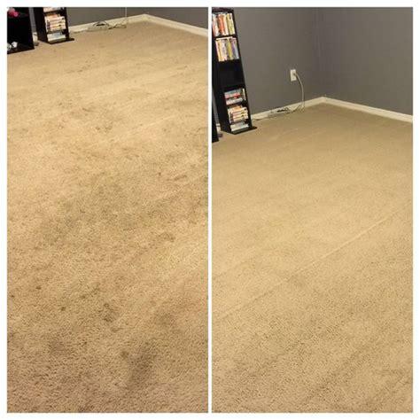 carpet detergent rug doctor 1 2 tsp of our detergent in a rug doctor or carpet