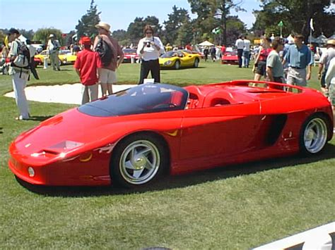 pin mythos concept car picture photos on