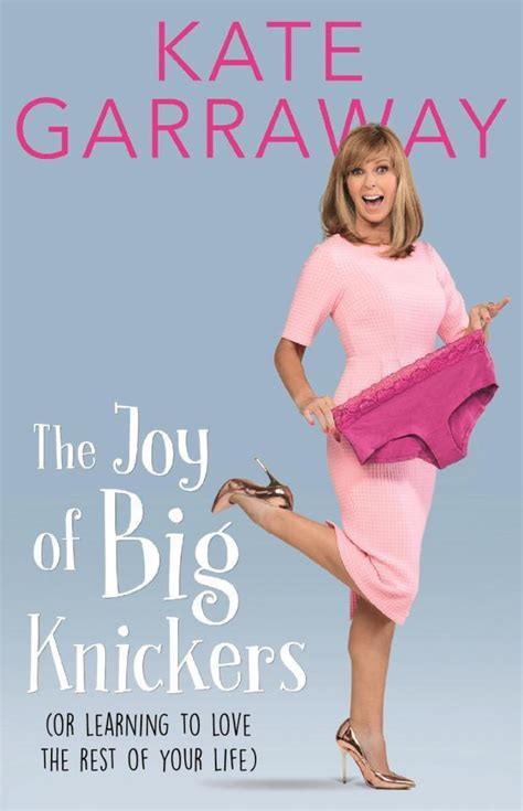 kate garraway admits her husband asked her who he was