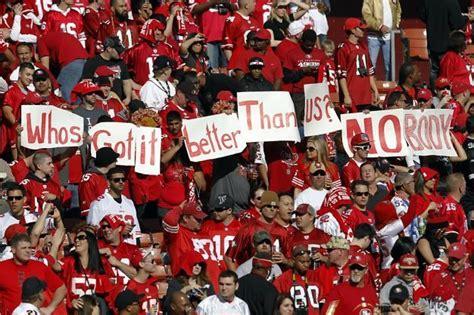 sf 49ers fan store san francisco 49ers fans car interior design