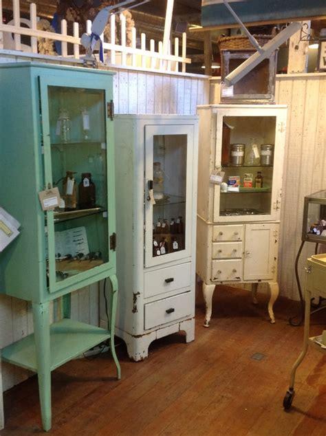 vintage bathroom storage ideas vintage cabinets bathroom storage ideas