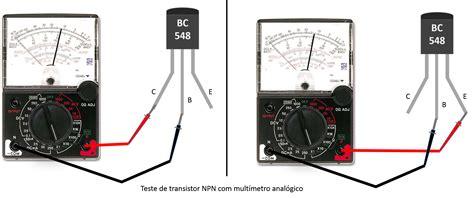 transistor de saida horizontal em curto transistor horizontal em curto 28 images aquecedor aqu 225 esquemas electronica pt quem e o