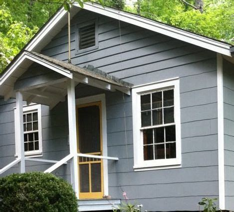 wolf gray paint benjamin moore gray timber wolf siding exterior paint