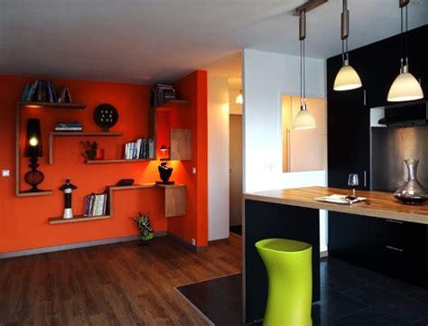ouverture cuisine sur sejour ouverture cuisine sur s 233 jour 224 bordeaux une r 233 alisation