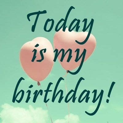 imagenes de happy birthday to me 50 happy birthday to me quotes images you can use