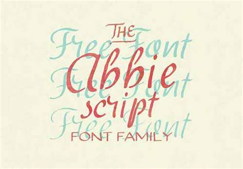 Wedding Font On Mac wedding fonts mac free