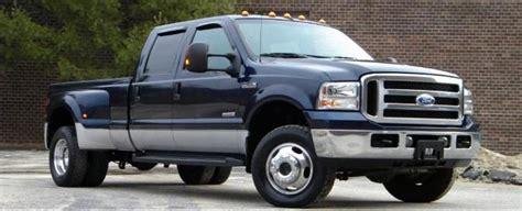 ford truck dealers truck dealers ford truck dealers