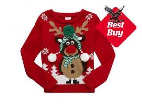 Light Up Christmas Jumpers Christmas Jumpers » Ideas Home Design