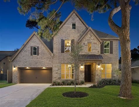 house design houston tx 10 best images about designs by perry homes on preserve models and home