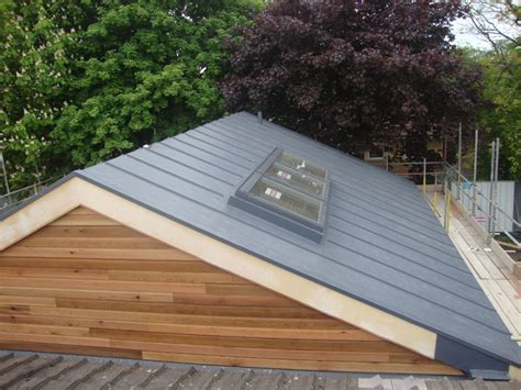 flat roof flat roofing leeds flat roofing services sheffield