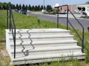 Pre Made Steps At Lowes » Home Design 2017