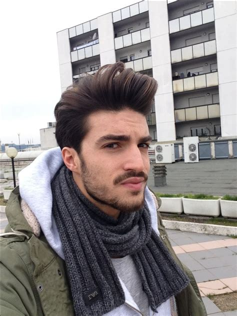 what is mariamo di vaios hairstyle callef 114 best mariano di vaio images on pinterest