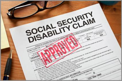 Nyc Social Security Office by Are The Chances Of Winning Disability Benefits Higher At A