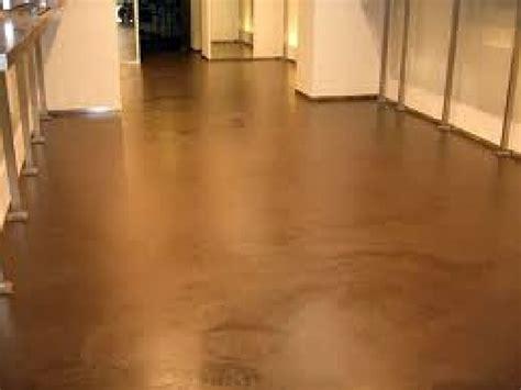 resina bicomponente per pavimenti foto pavimenti in resina decorativa di m m pavimenti
