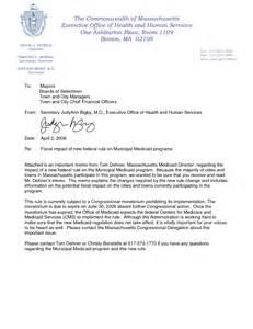 Cover Letter For Medical Secretary medical secretary cover letter writinggroups75 web fc2 com