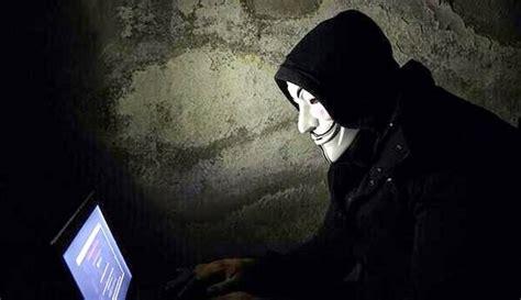 Kaos Putih Anonymous gambar mengubah tilan android menggunakan tema hacker