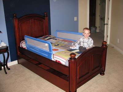 Big Boy Bed by Big Boy Beds Picture Image By Tag