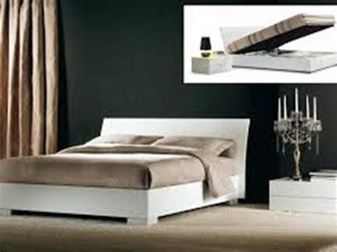 letti contenitore oggioni prezzi letto in legno con contenitore vanity oggioni a prezzo