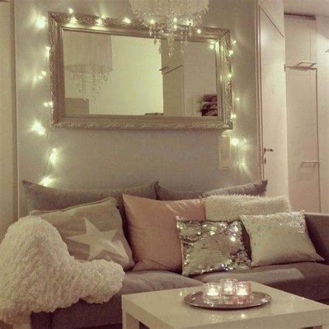 lichterkette wohnzimmer amazing home decor ideas to inspire you for a