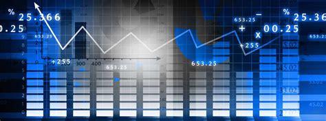 steps  financial engineering  moocs