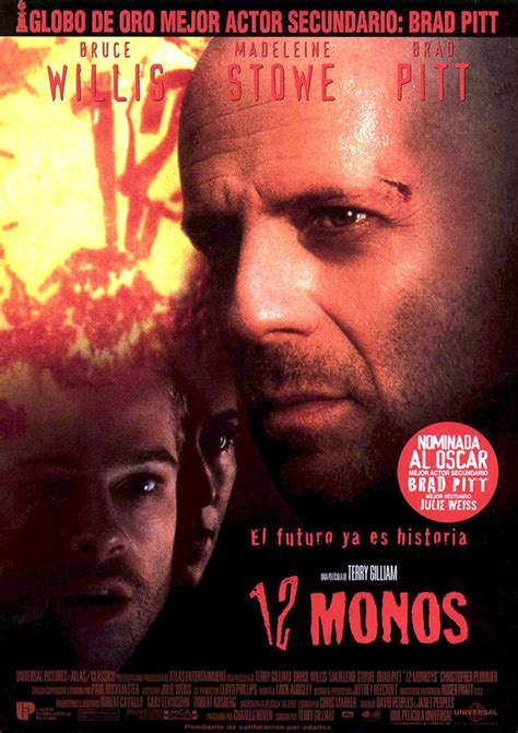 se filmer twelve monkeys gratis ver pelicula 12 monos online espa 241 ol latino gratis