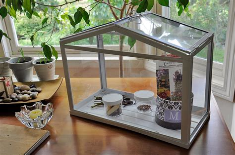 ikea greenhouse ikea greenhouse ikea ltt childrens table diy greenhouse