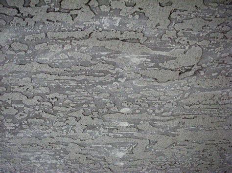 sand ceiling texture skip trowel sand so you can skip trowel like a pro