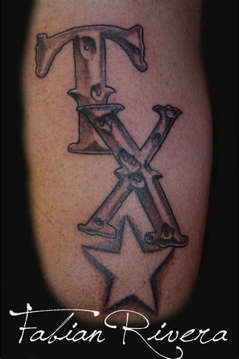 minimalist tattoo artist texas texas tattoo for my man pinterest texas tattoos
