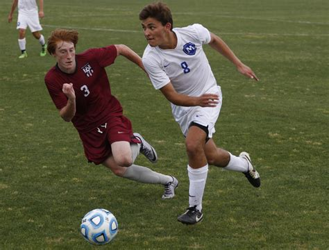 Astate Mba by Prep Soccer Preview Mccallie Soccer Returns Talent To