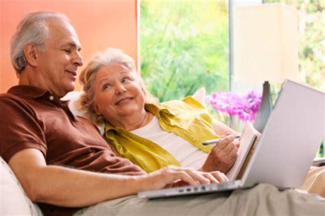 forum de aposentados do inss empr 233 stimo para aposentados do inss