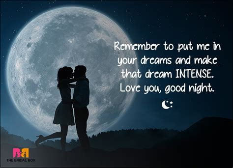 images of love good night 51 good night love smses for the perfect end to the day