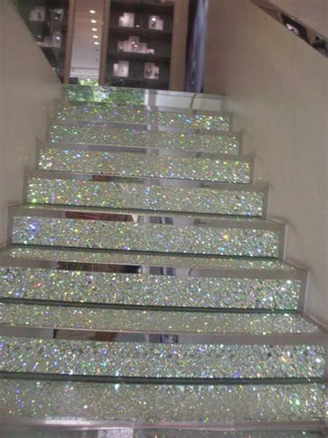 glitter home decor 31 glamorous sparkling diy decoration ideas to beautify