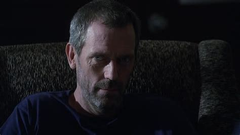 house season 6 episode 20 recap of quot house quot season 6 episode 20 recap guide