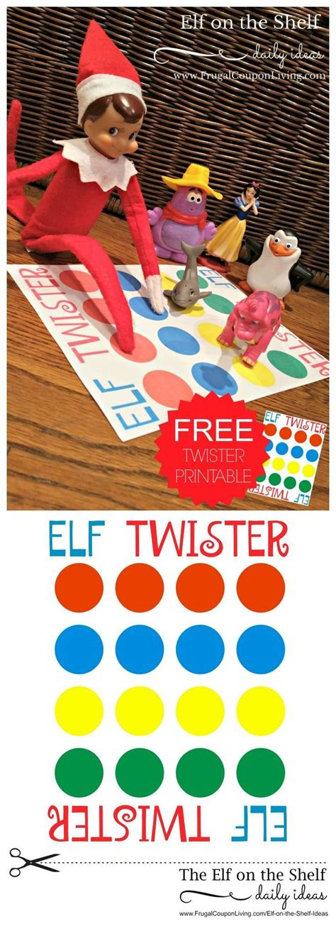 free printable elf on the shelf donut box 942 best images about free printables free fonts on
