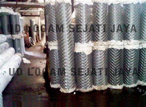 Kawat Loket Lapis Pvc kawat harmonika harmonika pvc duri galvanis bronjong